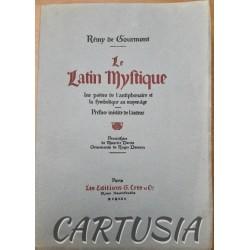 Le_latin_mystique,_Rémy_de_Gourmont