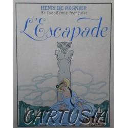 L'escapade,_Henri_de_Régnier,_illustré_par_George_Barbier