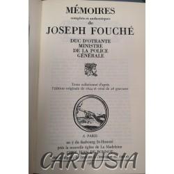 j_fouche_memoires_talleyand_memoires_lettres_a_napoleon_talleyrand_memoires