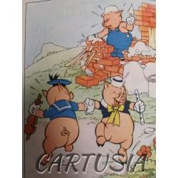 les_trois_petits_cochons