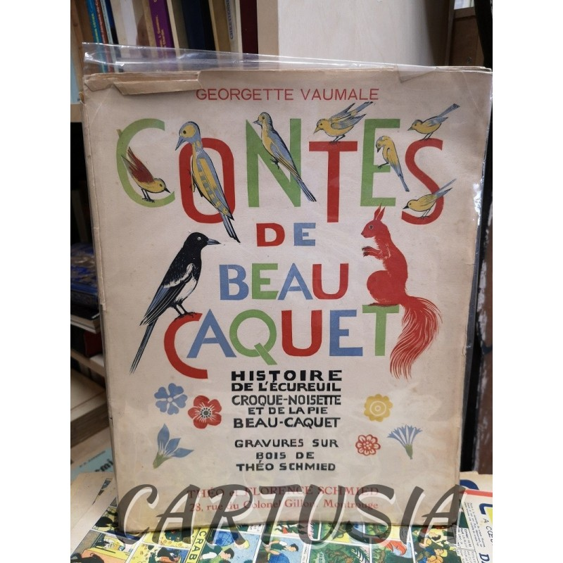 contes_de_beau_caquet_histoire_de_l_ecureuil_croquet_gravures_sur_bois_de_theo_schmied