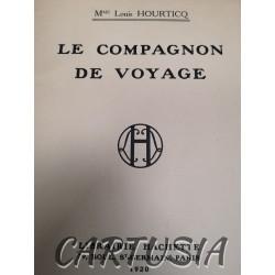les_compagnon_de_voyage_mme_louis_hourticq