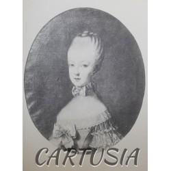 Marie-Antoinette,_Charles_Kunstler