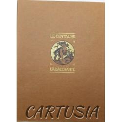 Le_Centaure,_La_Bacchante,_Maurice_de_Guérin,_illustr._Adolphe_Giraldon