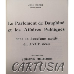le_parlement_de_dauphine_et_les_affaires_publiques_tome_un_et_tome_deux