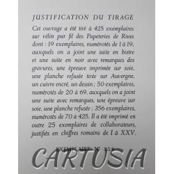 Noces_Albert_Camus_Illustré_par_Jacques_Houplain