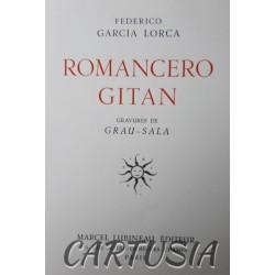 Romancero_Gitan_Federico_Garcia_Lorca_illustré_par_Grau_Sala