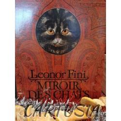 leonor_fini_miroir_des_chats