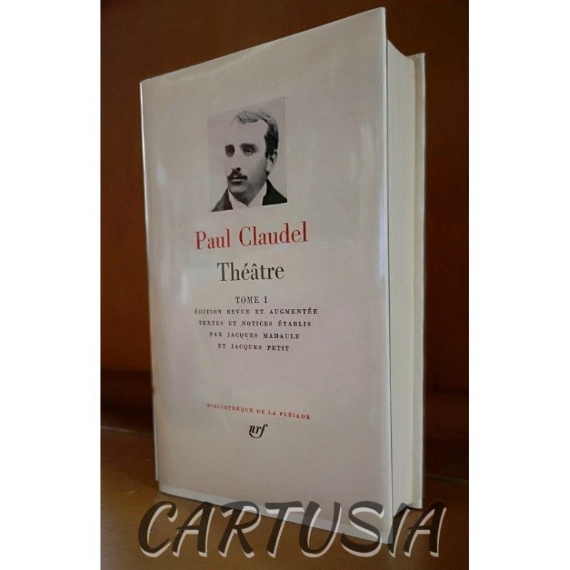 Theâtre_tome_I__Paul_Claudel