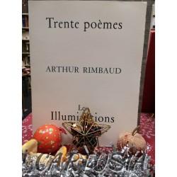 trente_poèmes_les_illuminations_par_arthur_rimbaud