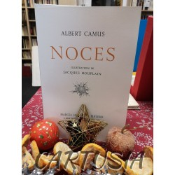 noces_par_albert_camus