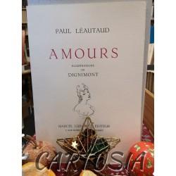 amours_paul_léautaud