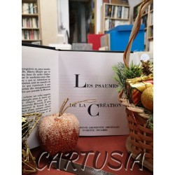 les_psaumes_de_la_création_presentes_et_traduits_par_f_j_temple