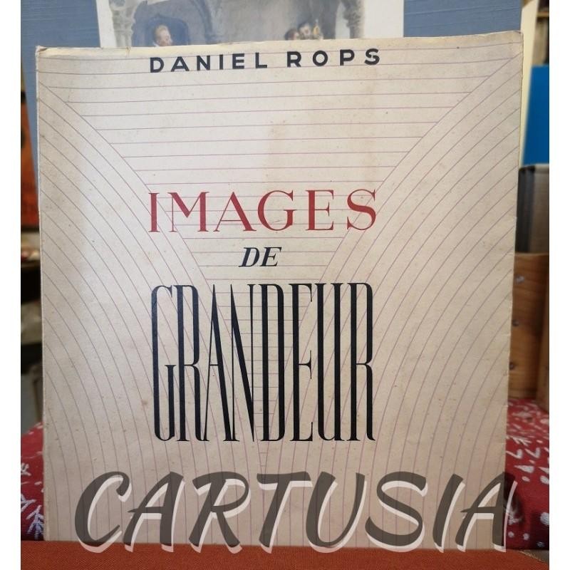 images_de_grandeur_par_daniel_rops