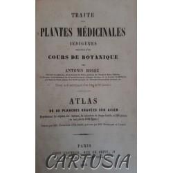 Traité_et_Atlas_des_Plantes_Médicinales_,_Antoine_Bossu