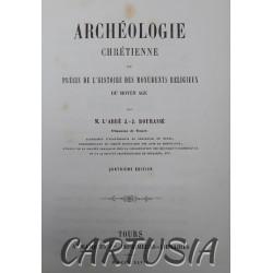 Archéologie_chrétienne,_J.-J. _Bourassé
