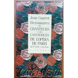Dictionnaires_des_chanteurs _et_des_cantatrices_de _l'Opéra_de_Paris,_Jean _Gourret