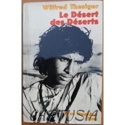 Les_désert_des_déserts, _Wilfred_Thesiger