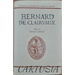 Bernard_de_Clairvaux