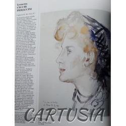 Catalogo_MAGI,_Volume_2