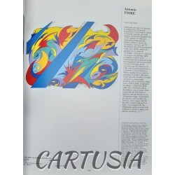 Catalogo_MAGI,_Volume_3