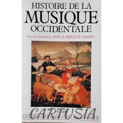Histoire_de_la_musique _occidentale,_Jean_et _Brigitte_Massin