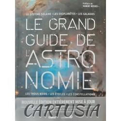 Le_grand_guide_de _l'astronomie