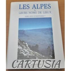 Les_Alpes_et_leurs_noms_de _lieux,_Paul-Louis_Rousset