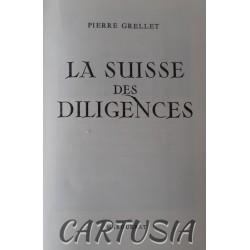 La_Suisse_des_Diligences,_Pierre_Grellet