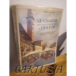 Le_charme_des_Petites_Cités d_italie