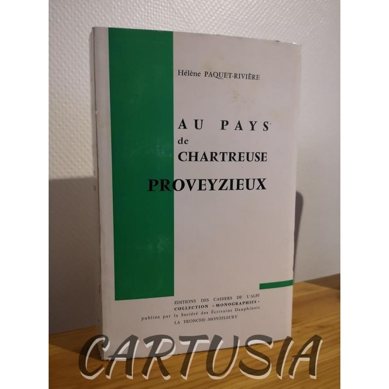 au_pays_de_chartreuse_proveyzeuse