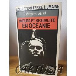 moeurs_et_sexualite_en_oceanie_Margaret_Mead