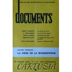 Revue_des_Questions_Allemandes,_Novembre-Décembre_1966