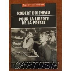 robert_doisneau_pour_la_liberte_de_la_presse