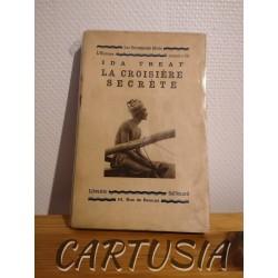 la_croisiere_secrete