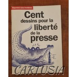 cent_dessins_pour_la_liberté_de_la_presse_reporters_sans_frontières