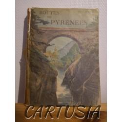 routes_des_pyrenees