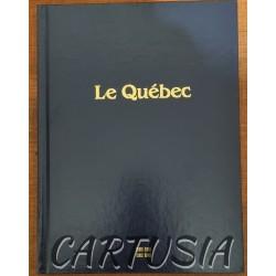 le_quebec