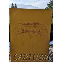 decouverte_du_dauphine