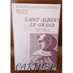 saint_le_grand_oeuvres_préfacées