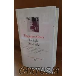 tragiques_grecs_eschyle_sophocle