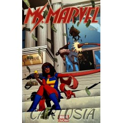 miss_marvel_tome_deux_g_willow_wilson