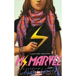 miss_marvel_tome_deux_g_willow_wilson_tome_un