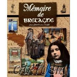 memoire_de_bretagne_jacques_gimard_et_jacques_le_gaffie