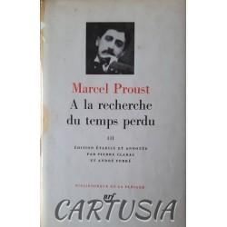 A_la_recherche_du_temps_perdu,_T.III,_Marcel_Proust