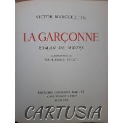 La_Garçonne_Victor_Margueritte