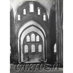 Art Cistercien