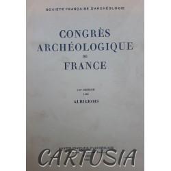 Archéologie_Albigeois
