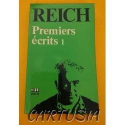 Premiers_Ecrits_de_Reich
