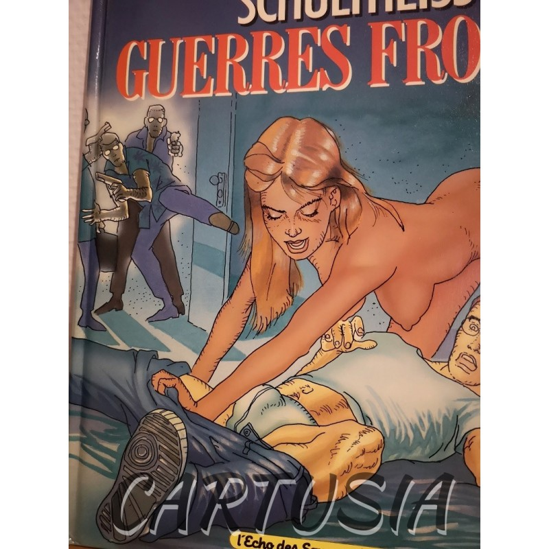 guerres_froides